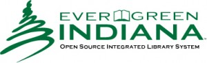evergreen.indiana_logo_72dpi
